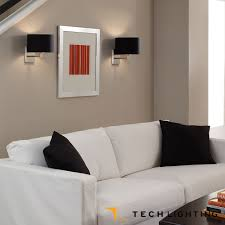 Tech Lighting Pendants Chelsea Wall Light Tech Lighting Metropolitandecor