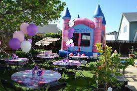 backyard birthday party ideas backyard birthday party ideas for kids backyard party ideas for
