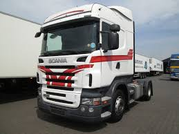 100 scania k series bus manual how to drive manual 12 split