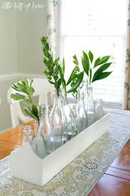 Kitchen Island Decorating by Best 20 Kitchen Island Centerpiece Ideas On Pinterest Coffee