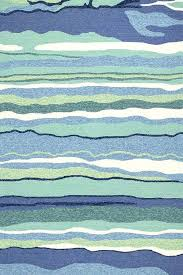 Coastal Indoor Outdoor Rugs New Coastal Outdoor Rugs Indoor Outdoor Rugs Startupinpa