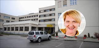 Spital Baden Schimmel In Zwei Spitälern Krismer Hat Argen Verdacht