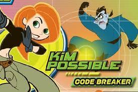 kim code breaker game kim games games loon