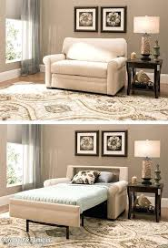 bedroom sofas small sofa for bedroom small sectional sofa bed canada krepim club