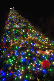 images of christmas around the world ornaments all can download