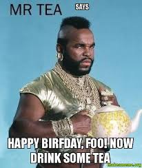 Asian Birthday Meme - happy birthday meme asian jocuri fotbal