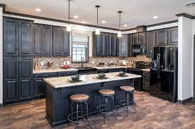 texas home decor lone star modular homes of texas home builder view our photo