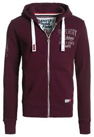 superdry on sale with cheap price by coupon code