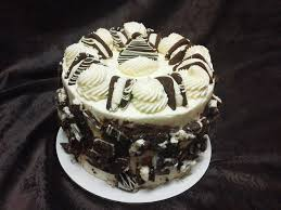 birthday cakes delivered cupcake marvelous special birthday cakes delivered a
