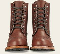 womens boots s 3406 clara leather boot wing heritage