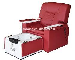 modern spa joy pedicure chair massage chair spa modern spa joy