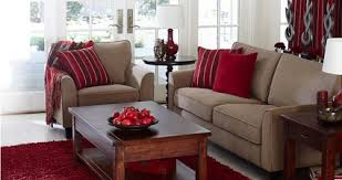 World Market Sofas by The Best Cheap Good Looking Furniture U2013 Cost Plus