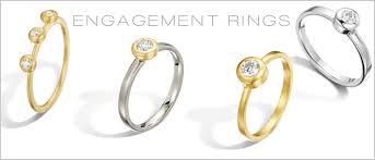 contemporary scottish jewellery designers designer jewellery scotland glasgow jeweller shona fidgett