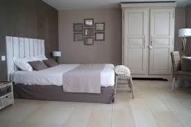 chambre des metiers pas de calais chambre des metiers pas de calais maison design edfos com
