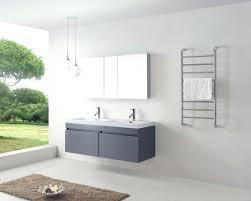 Grey Bathroom Wall Cabinet Bathroom Hanging Cabinets Ipbworks