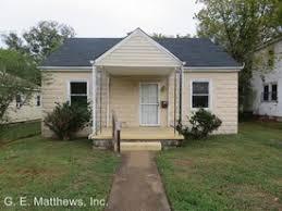 2 Bedroom House For Rent Richmond Va Richmond Homes For Rent Under 600 Richmond Va