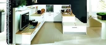 fabricant de cuisine italienne fabricant meuble de cuisine italien magasin de meuble de cuisine