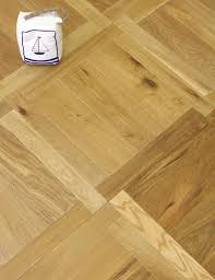 versailles parquet oak samples engineered wood flooring sale not