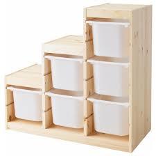furniture modern minimalist white storage organizer furniture for