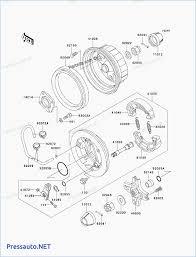 kawasaki bayou wiring diagram kawasaki bayou dimensions kawasaki