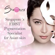 Beautician Jobs Shakura Pigmentation Beauty Promotions