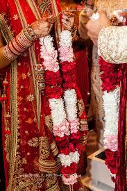 indian wedding garlands online hindu wedding yorkshire06 jpg 960 1440 flowers floral