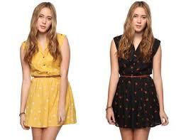 cheap dresses u003e u003e dress home