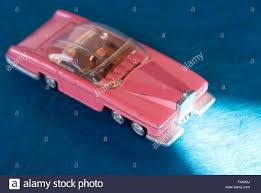roll royce pink thunderbirds are go lady penelope u0027s pink rolls royce stock photo
