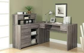 office design white corner office desks for home corner home