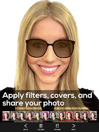 hair color studio android apps on google play