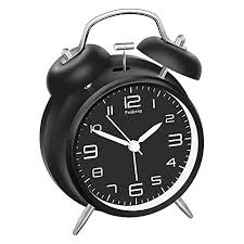 Texas travel alarm clocks images Wind up alarm clocks with loud alarm jpg