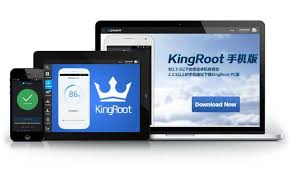 apk for android 2 3 kingroot apk 5 2 direct 2017 for android official