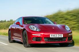 porsche car 2016 porsche panamera s e hybrid uk first drive review autocar