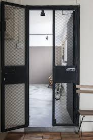 best 25 gate design ideas on pinterest gate designs modern
