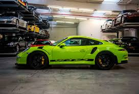 porsche 911 gt3 modified porsche exclusive 911 gt3 rs piston kings