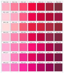 pantone color palette pantone colour schemes evisu info