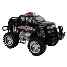 police jeep toy kirpalani u0027s n v toy friction police jeep vehicles toys