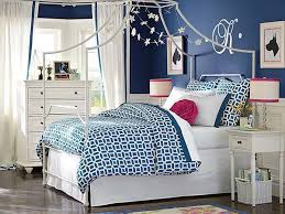 Bedroom Painting Ideas Best 25 Blue Bedroom Paint Ideas On Pinterest Blue Bedroom