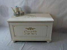 diy shabby chic box i want to learn how to do this pinterest