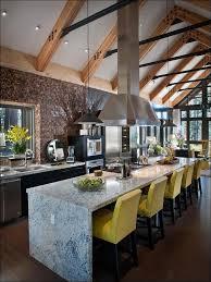 kitchen walnut kitchen island bedroom furniture manufacturers