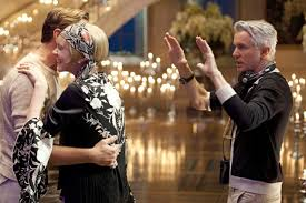 baz luhrmann love or hate is baz luhrmann s theatricality alluring or