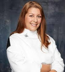 Hell S Kitchen Season 11 - jacqueline baldassari hells kitchen wiki fandom powered by wikia
