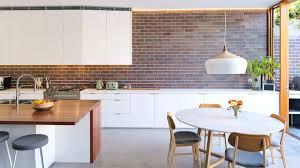 Wall Kitchen Design Kitchen Brick Kitchen Floor Cost Wall Board Foam Size Of