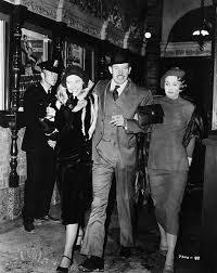 Michelle Phillips Dillinger 1973