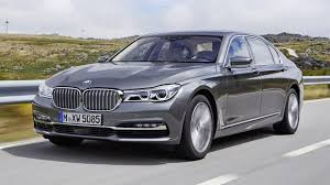 prices for bmw cars prices of all bmw cars to rise from april 2017 find