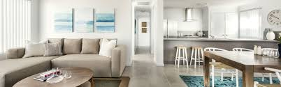 design your own home perth wa first home builders perth house u0026 land packages now living