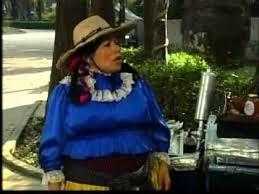 La India Maria Memes - maria elena velasco dead at 74 rumors claim la india mar祗a died