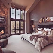 cozy master bedroom ideas stunning decor yoadvice