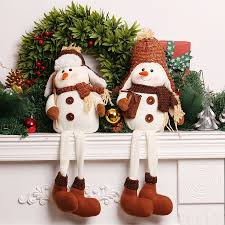 Home Interior Figurines by Online Get Cheap Cloth Figurines Aliexpress Com Alibaba Group