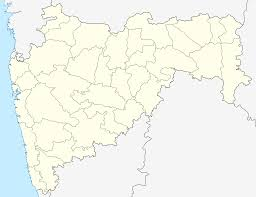 Map Of Current Location File India Maharashtra Location Map Svg Wikimedia Commons